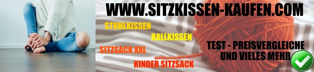 sitzkissen-kaufen.com